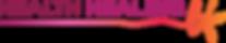 HealthHealingLife Logo Horizontal.png