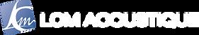 logo lcm.png