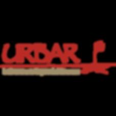 Logo 4C URBAR Uschi Baronigg Quadrat.png