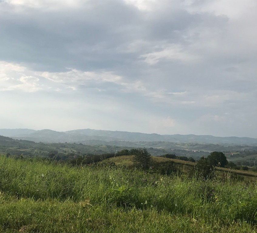 region of Central Serbia