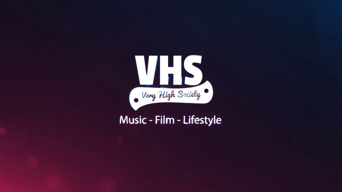 MUSIC FILM LIFESTYLE