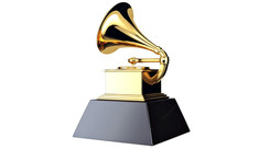 Check out the latest winners at the Grammy's!