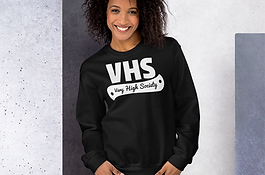 HQ_PNG_White_mockup_Front_Womens-Lifesty