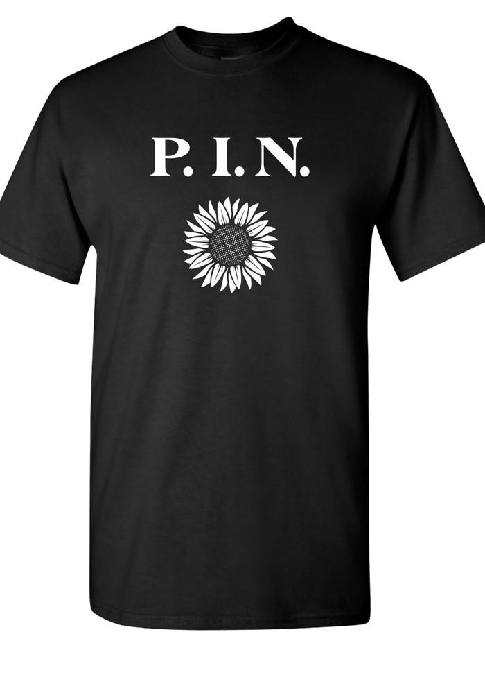 P.I.N.