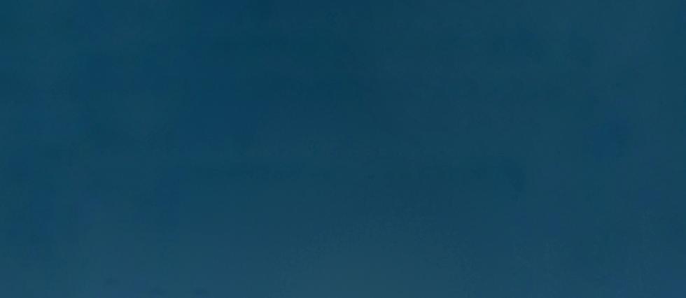 Screenshot 2020-10-15 at 10.37.08.png