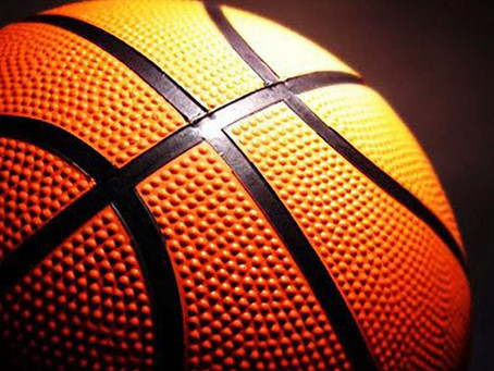 Hall to honor top boys and girls players in GA-BHS hoops showdown