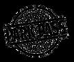 ppp logo black.png