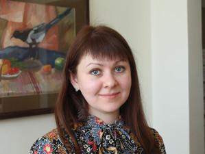 Раденкова Юлия Дмитриевна.JPG
