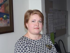 Гордионок Олеся Николаевна.JPG