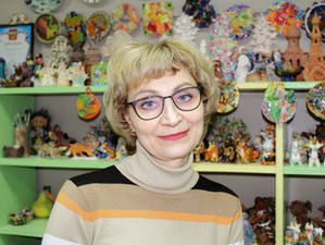 Фёдорова Елена Александровна.jpg