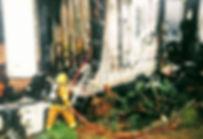 moving truck fire.jpg