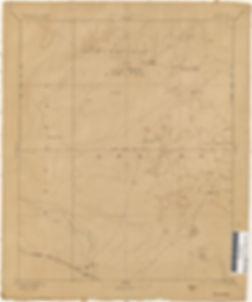 Tusayan Province 1883.jpg