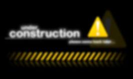 under-construction-20-19.jpg