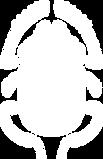 Amenophis_Cadency-nb.png