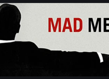 How the Mad Men lost the plot