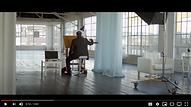 Screen Shot 2020-07-13 at 11.12.20 PM.pn