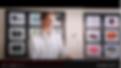 Screen Shot 2020-07-13 at 11.09.36 PM.pn