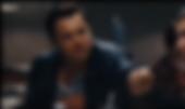 Screen Shot 2020-07-13 at 10.48.45 PM.pn