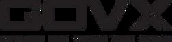 GovX_Logo-2.png