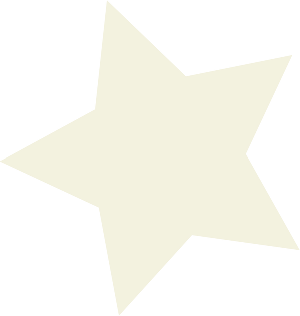 background star.png