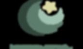 TVSP01_0000_Vector-Smart-Object.png