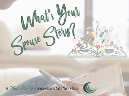 Whats Your Spouse Story Thumbnail.png