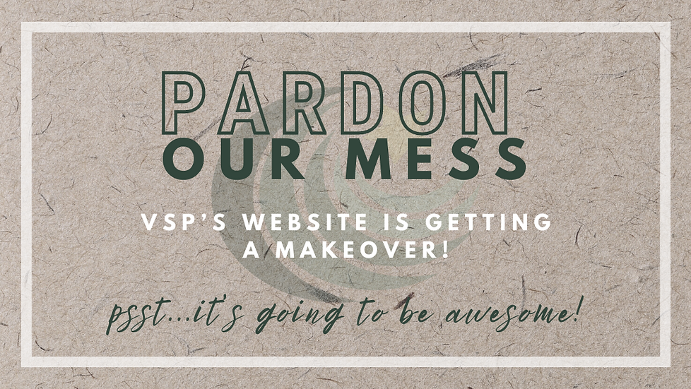 Web Banner- Pardon Our Mess .png