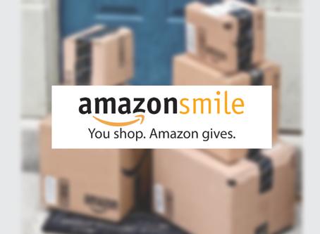 Shop 'till you drop - How you can help VSP!