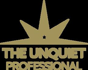 TUP_Logo_Gold_png.png