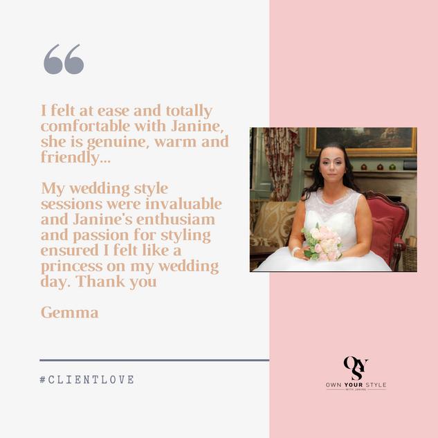 Gemma Wedding Testimonial.png