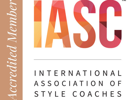 What is a Style Coach™