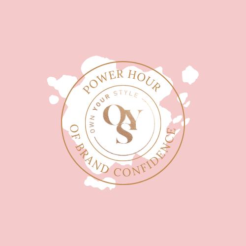 Image Branding Power Hour