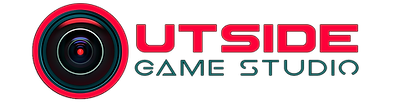 Outside_Logo.png