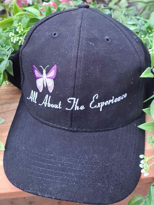 Promotional Travel Caps