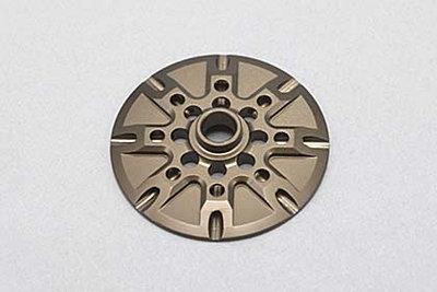 YZ-2/YZ-4 Ventilated Slipper Plate