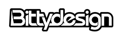 Bittydesign2015-Bordo-Medio_websiteDNRC.