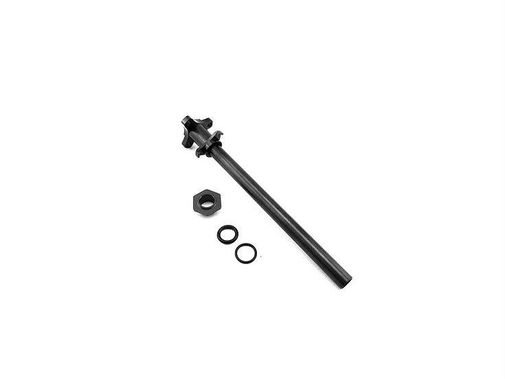 AWESOMATIX A12 Spring Steel Spool Set
