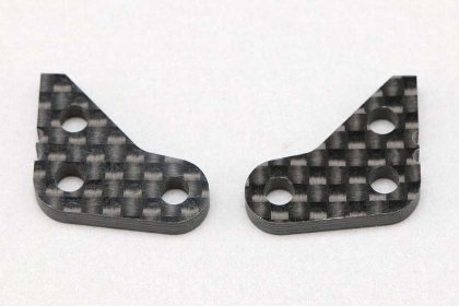 Graphite ST block Plate(0.5mm)for YZ2CAL3