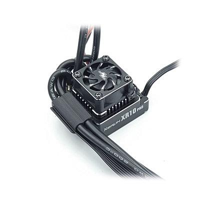 RCMAKER 3D Pro ESC Wire Organiser