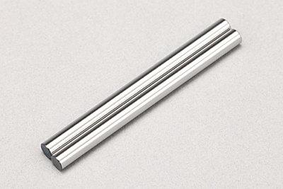 YZ-2DTM3/CAL3 Rear Inner Suspension Arm Pin 3.5mm