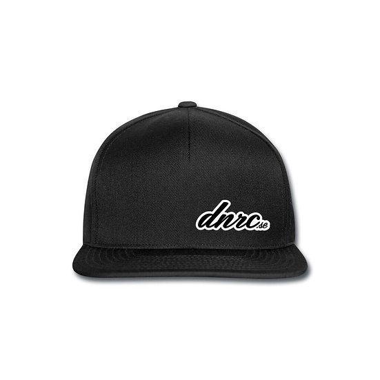DNRC Factory Team Flex-fit Cap