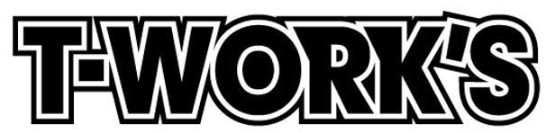 T-Work_s_logo_2017.png