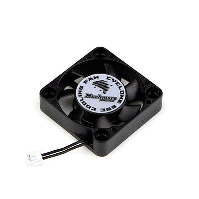 Muchmore FLETA PRO ESC Standard Cooling Fan 30x30x7mm