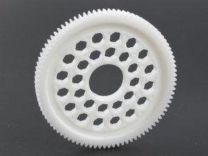 XENON VSS DD Spur Gear 64P 88T