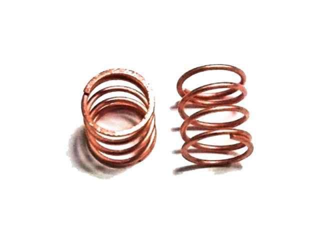 Awesomatix A12 Front Spring C1.7 (2)