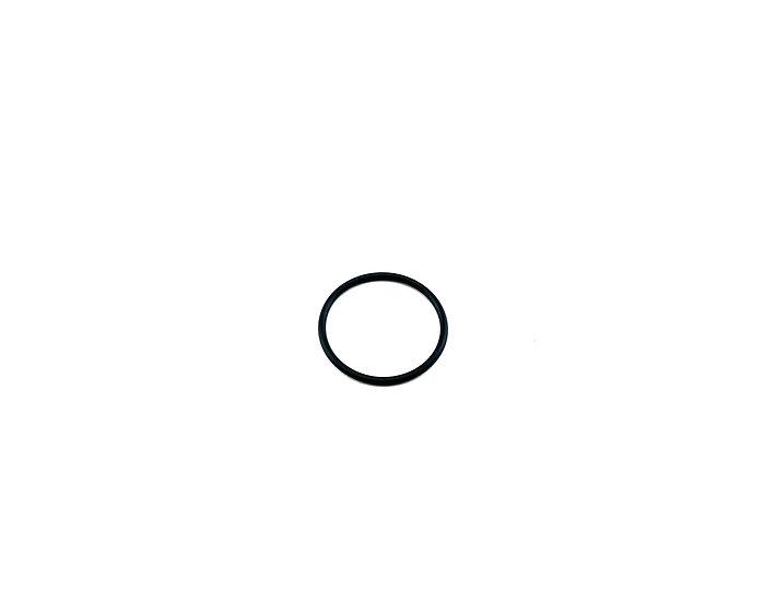 AWESOMATIX A12 2,0 x 30mm O-Ring