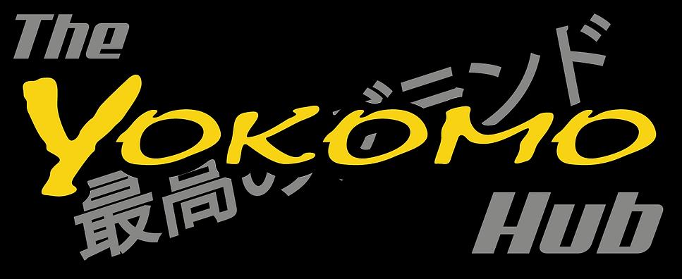YOKOMO_MASTER.png