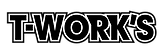 TWORKS_vector_XLARGE.png
