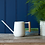 Thumbnail: Indoor Watering Can - Ivory