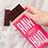 Thumbnail: Raw Halo Organic Vegan Chocolate - 70g